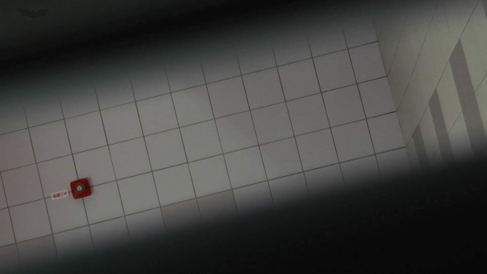 美しい日本の未来 No.29 豹柄サンダルは便秘気味??? 盛合せ  111PIX 3