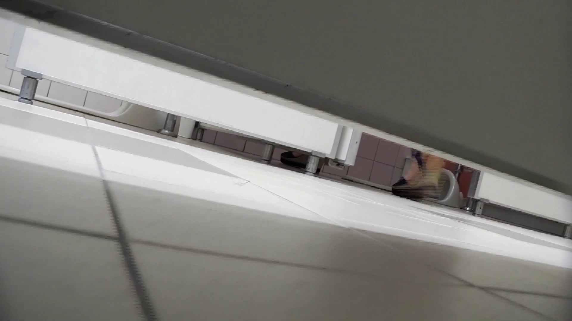 美しい日本の未来 No.29 豹柄サンダルは便秘気味??? 盛合せ  111PIX 40