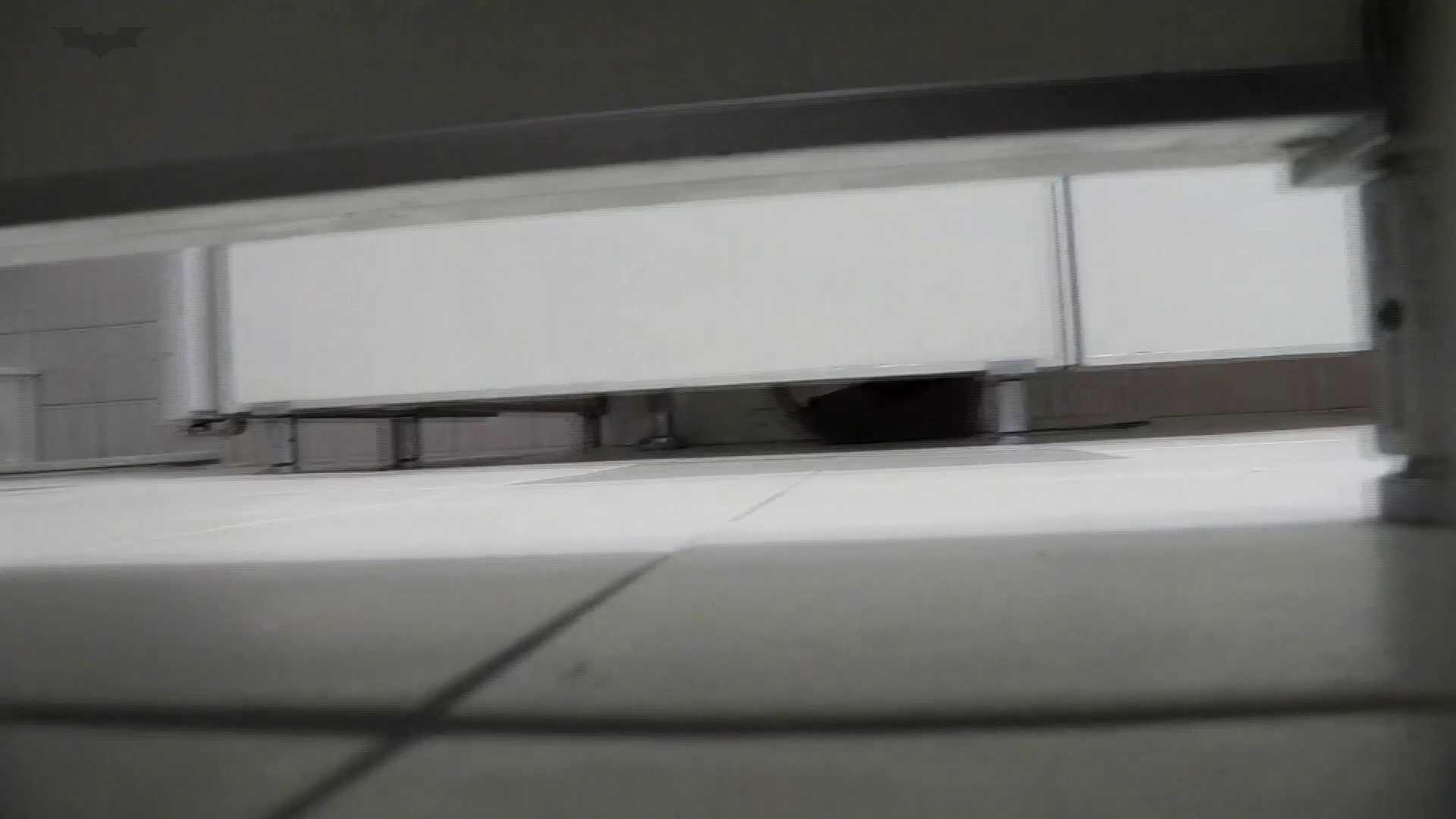 美しい日本の未来 No.29 豹柄サンダルは便秘気味??? 盛合せ  111PIX 53
