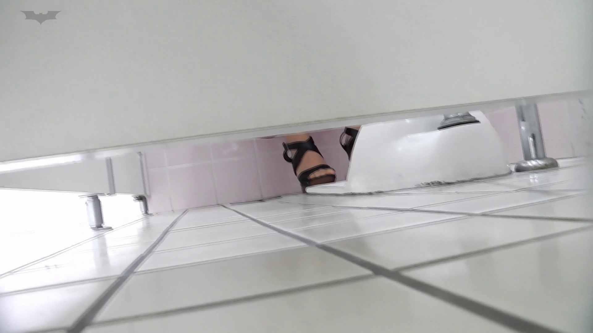 美しい日本の未来 No.29 豹柄サンダルは便秘気味??? 盛合せ  111PIX 60