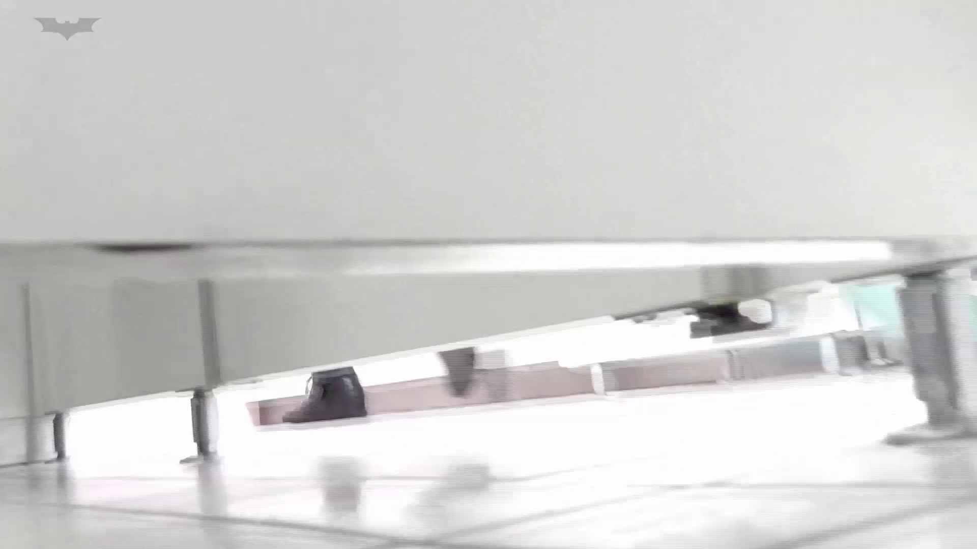 美しい日本の未来 No.29 豹柄サンダルは便秘気味??? 盛合せ  111PIX 100