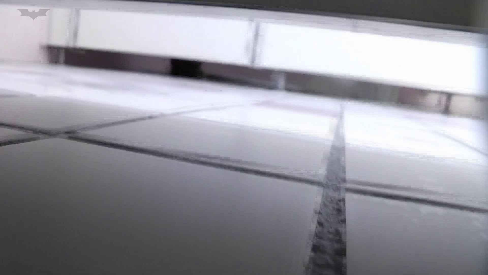 美しい日本の未来 No.29 豹柄サンダルは便秘気味??? 盛合せ  111PIX 105