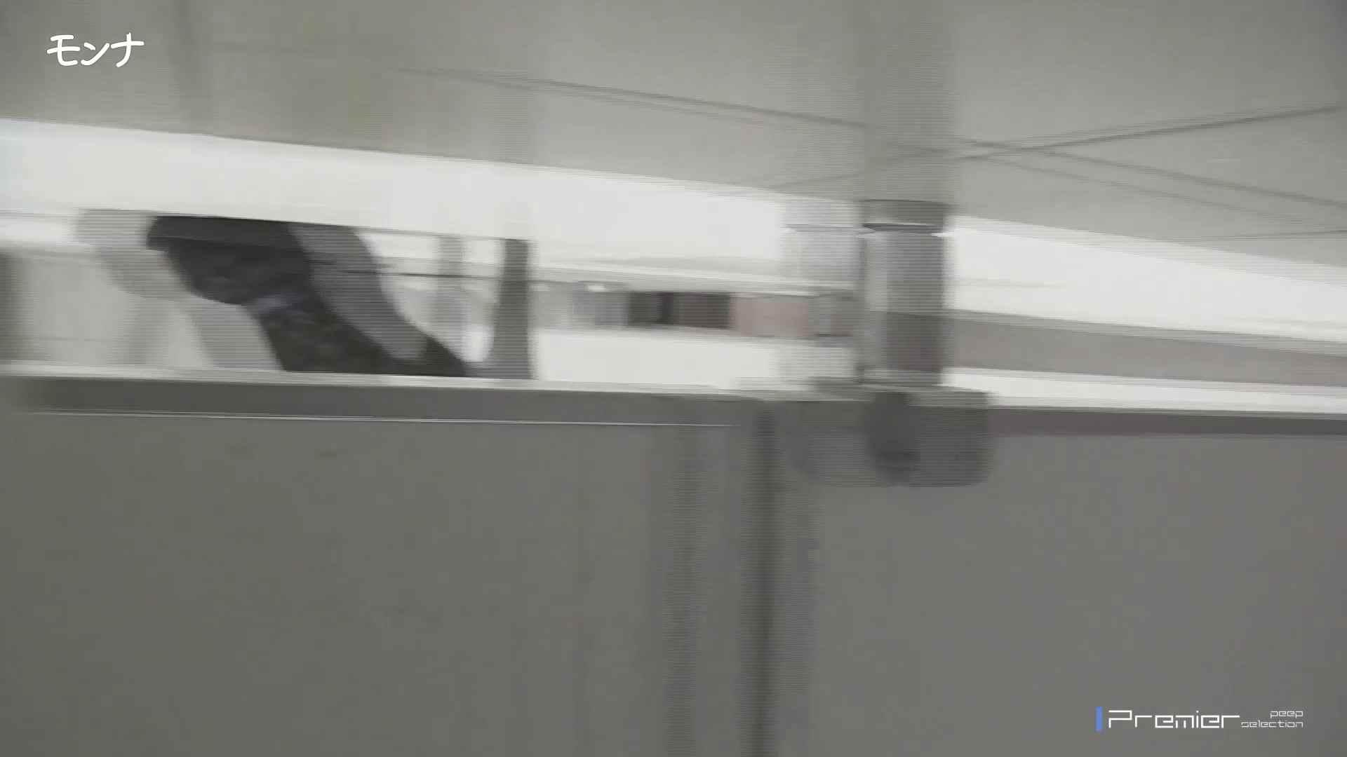 【07位 2016】美しい日本の未来 No.43 お姉さん  81PIX 44