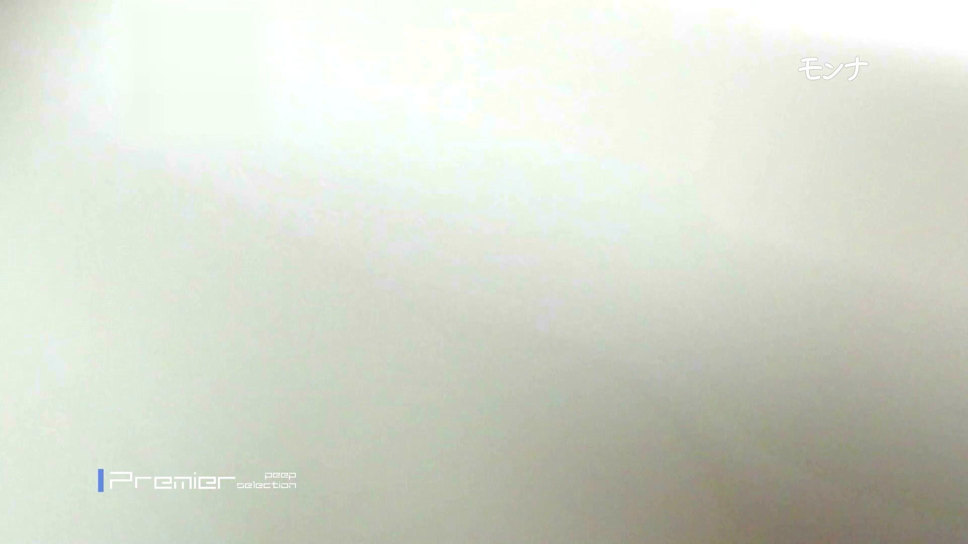 遂に!!戸田恵梨香似の予告モデル登場ダッシュで「大」 盛合せ  56PIX 55