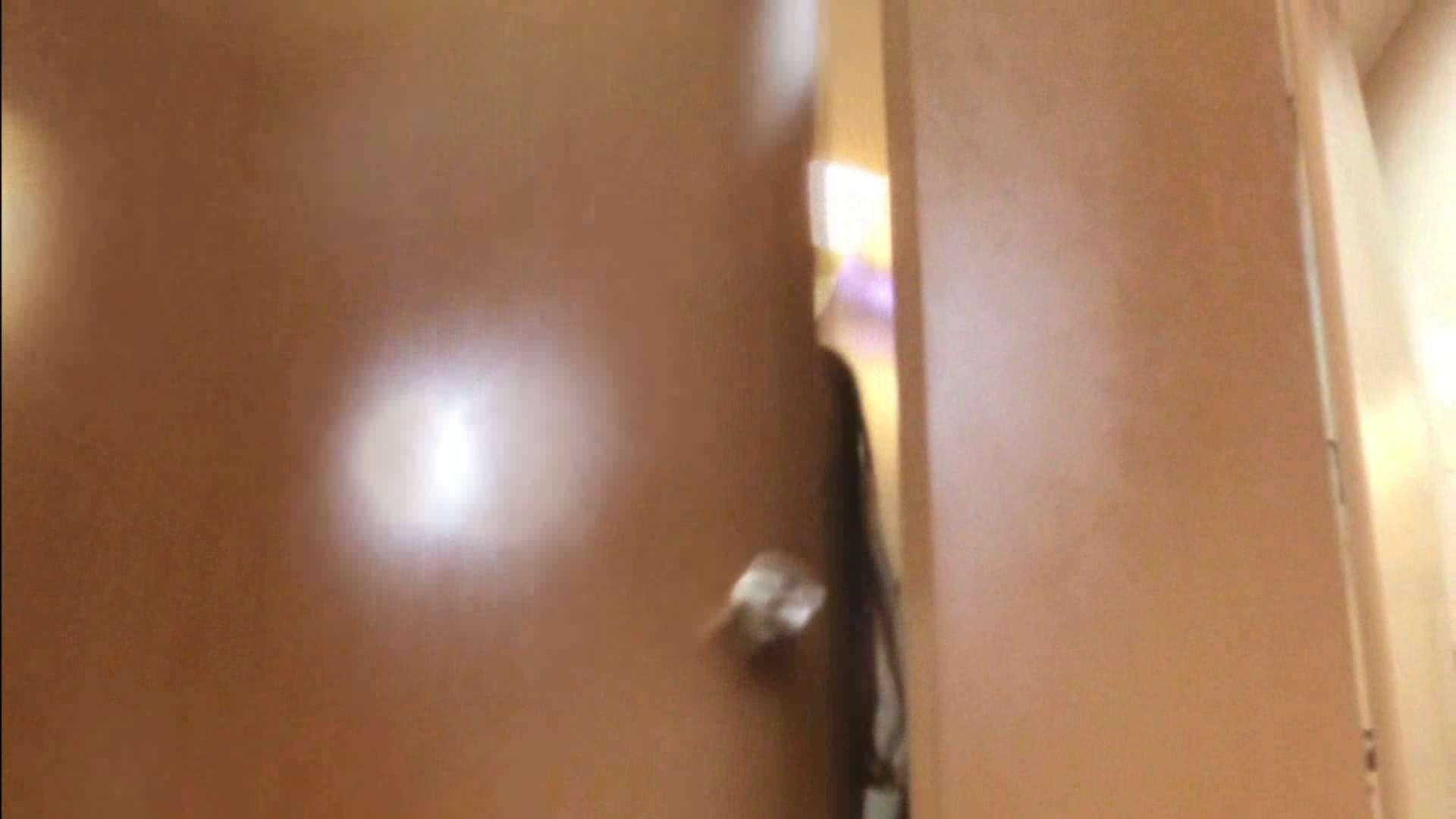 隣国化粧室下から御免!! No.11 洗面所  106PIX 22