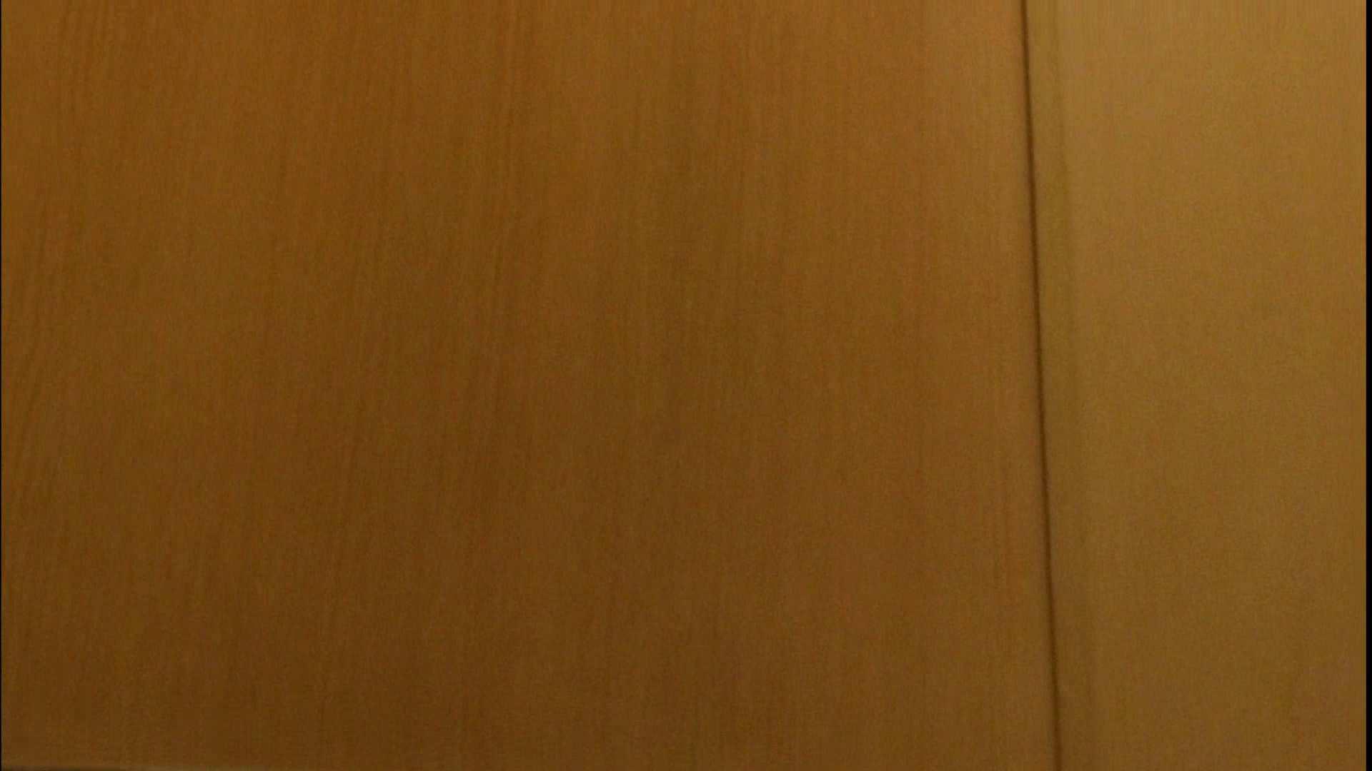 隣国化粧室下から御免!! No.13 お姉さん  104PIX 13