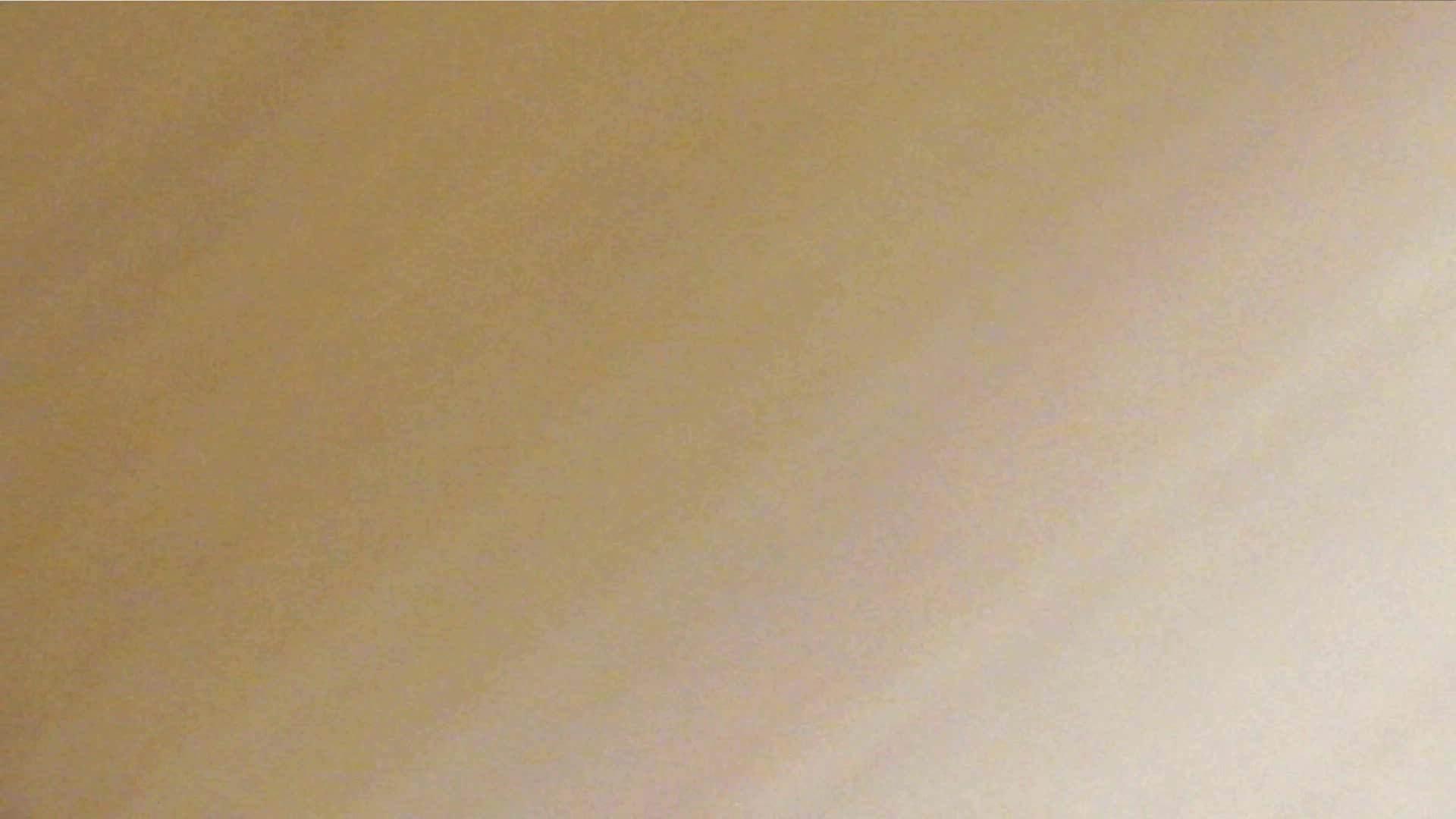阿国ちゃんの「和式洋式七変化」No.10 洗面所  53PIX 27