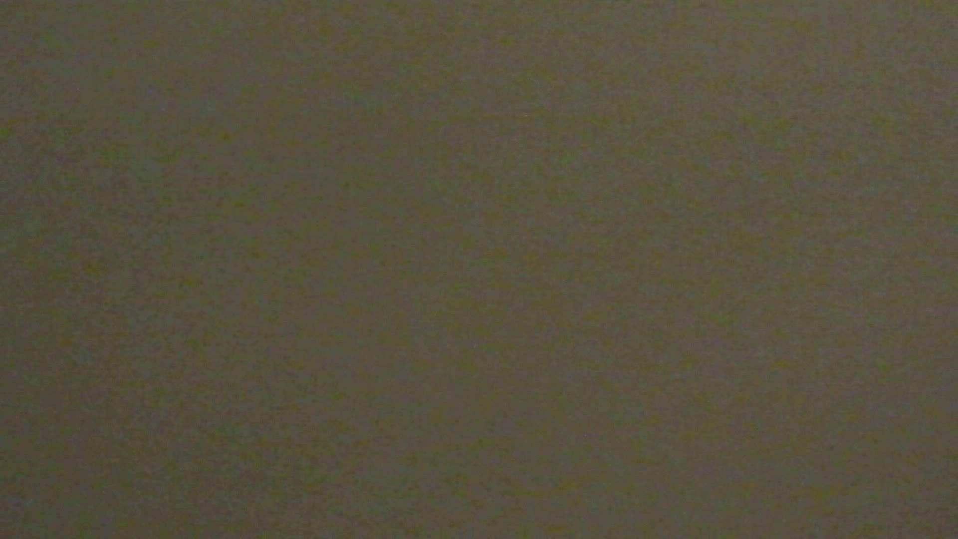 阿国ちゃんの「和式洋式七変化」No.14 丸見え  100PIX 5