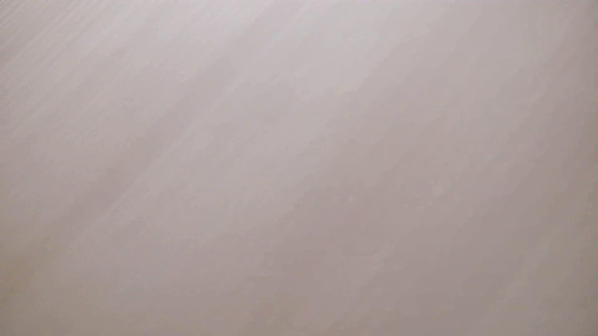 阿国ちゃんの「和式洋式七変化」No.16 洗面所  56PIX 23