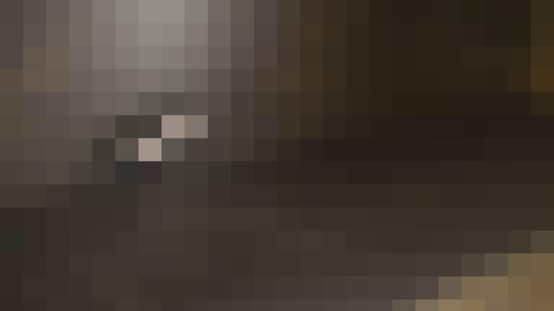 阿国ちゃんの「和式洋式七変化」No.16 洗面所  56PIX 31