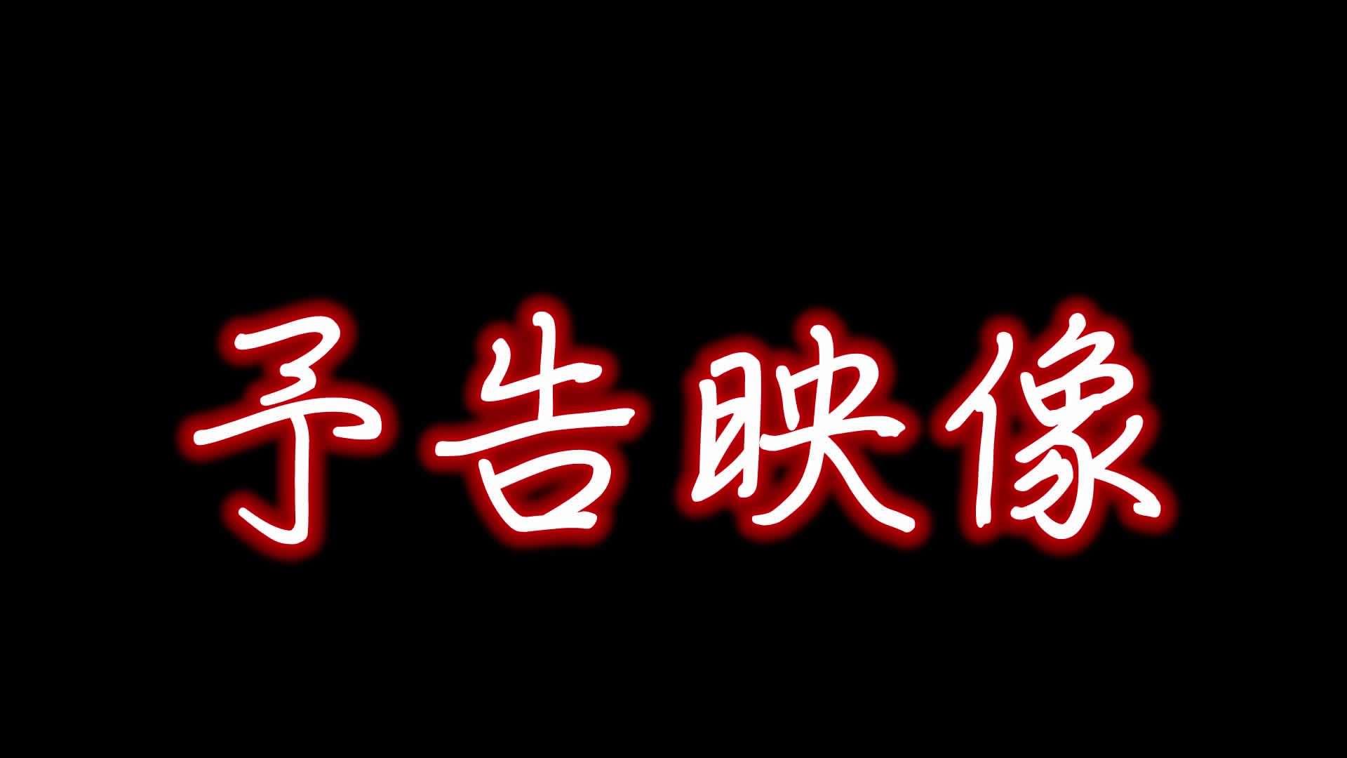 阿国ちゃんの「和式洋式七変化」No.17 美女  102PIX 20