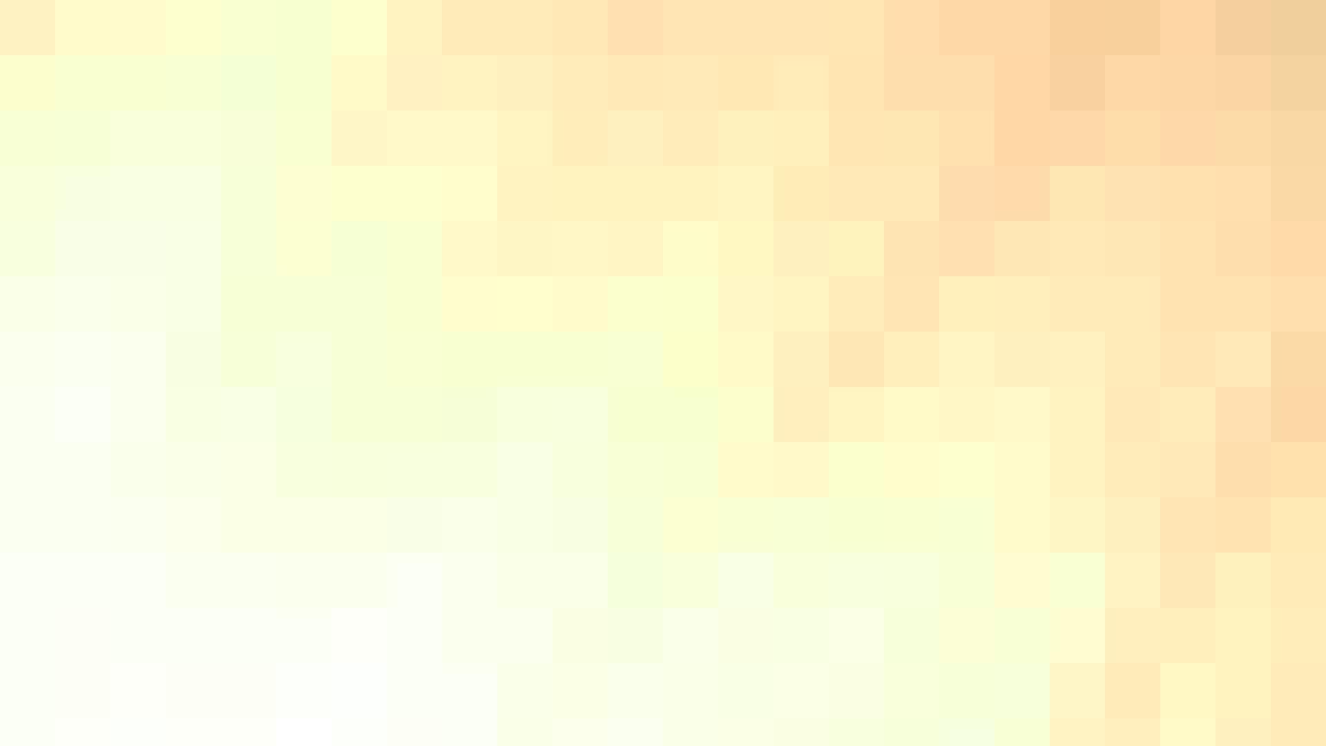 阿国ちゃんの「和式洋式七変化」No.17 美女  102PIX 21