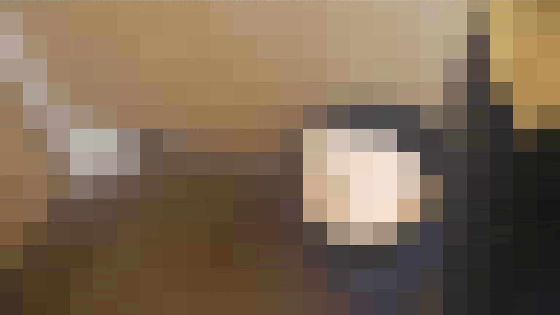 阿国ちゃんの「和式洋式七変化」No.17 美女  102PIX 37