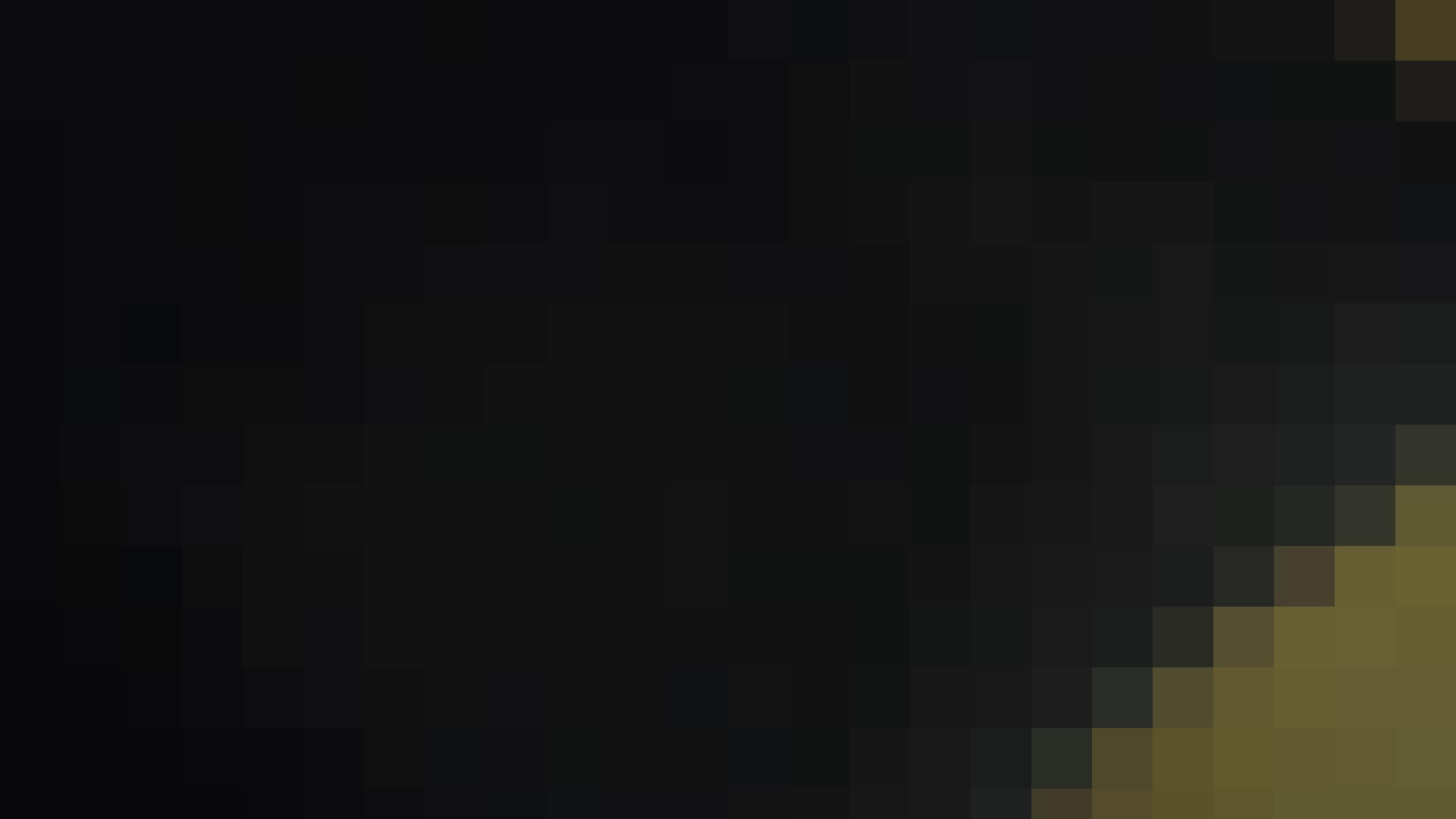 阿国ちゃんの「和式洋式七変化」No.17 美女  102PIX 58