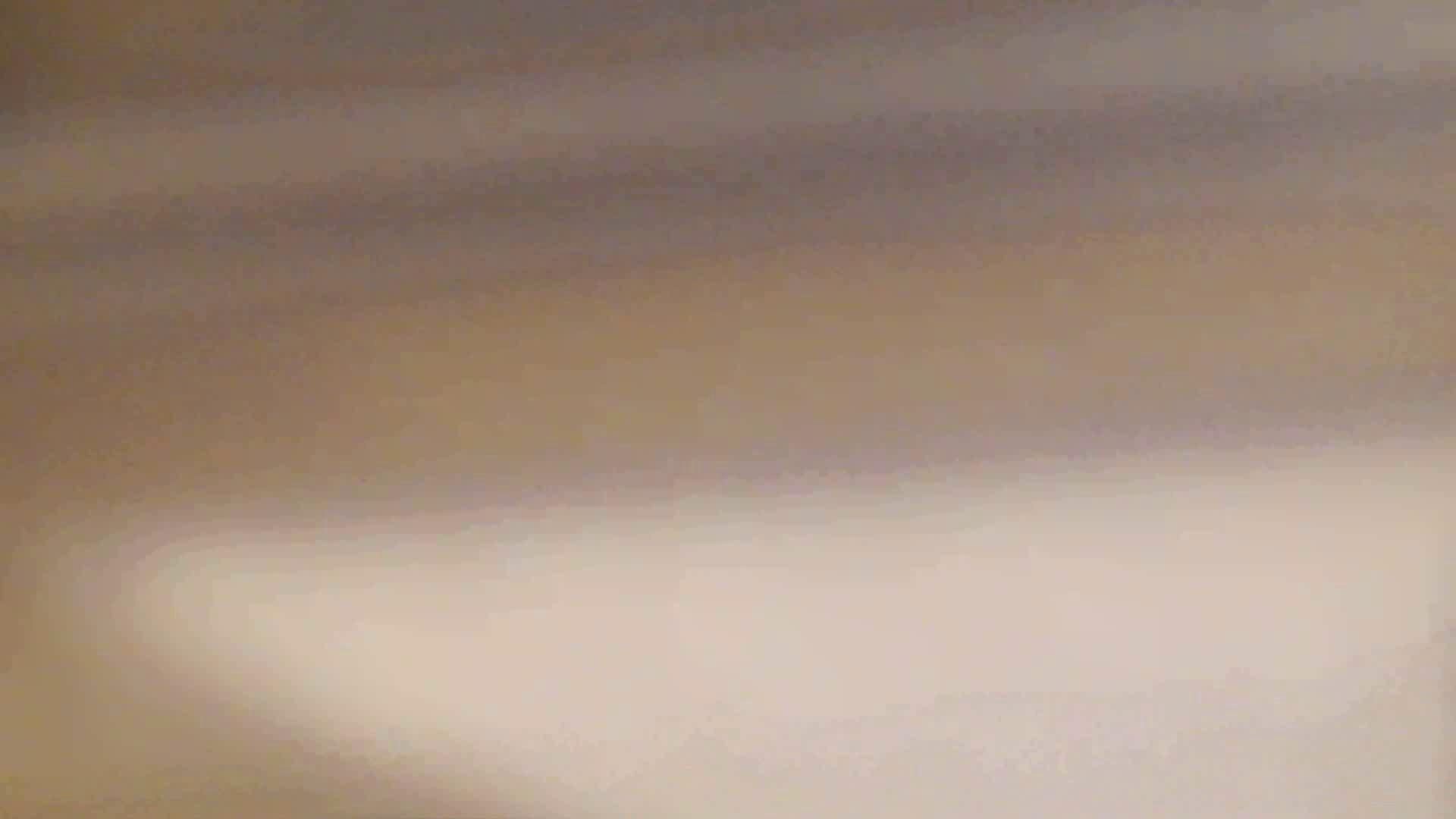 阿国ちゃんの「和式洋式七変化」No.17 美女  102PIX 95