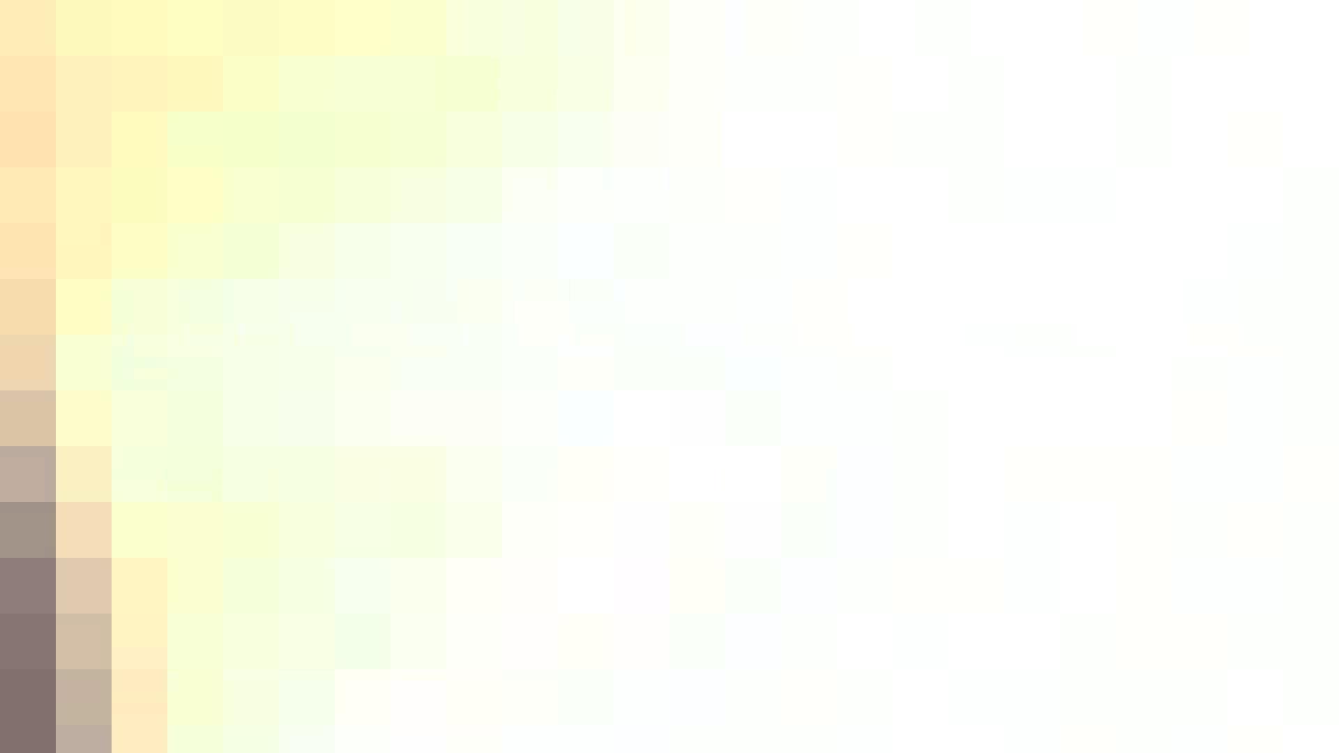 阿国ちゃんの「和式洋式七変化」No.18 iBO(フタコブ) 和式 盗撮 110PIX 40