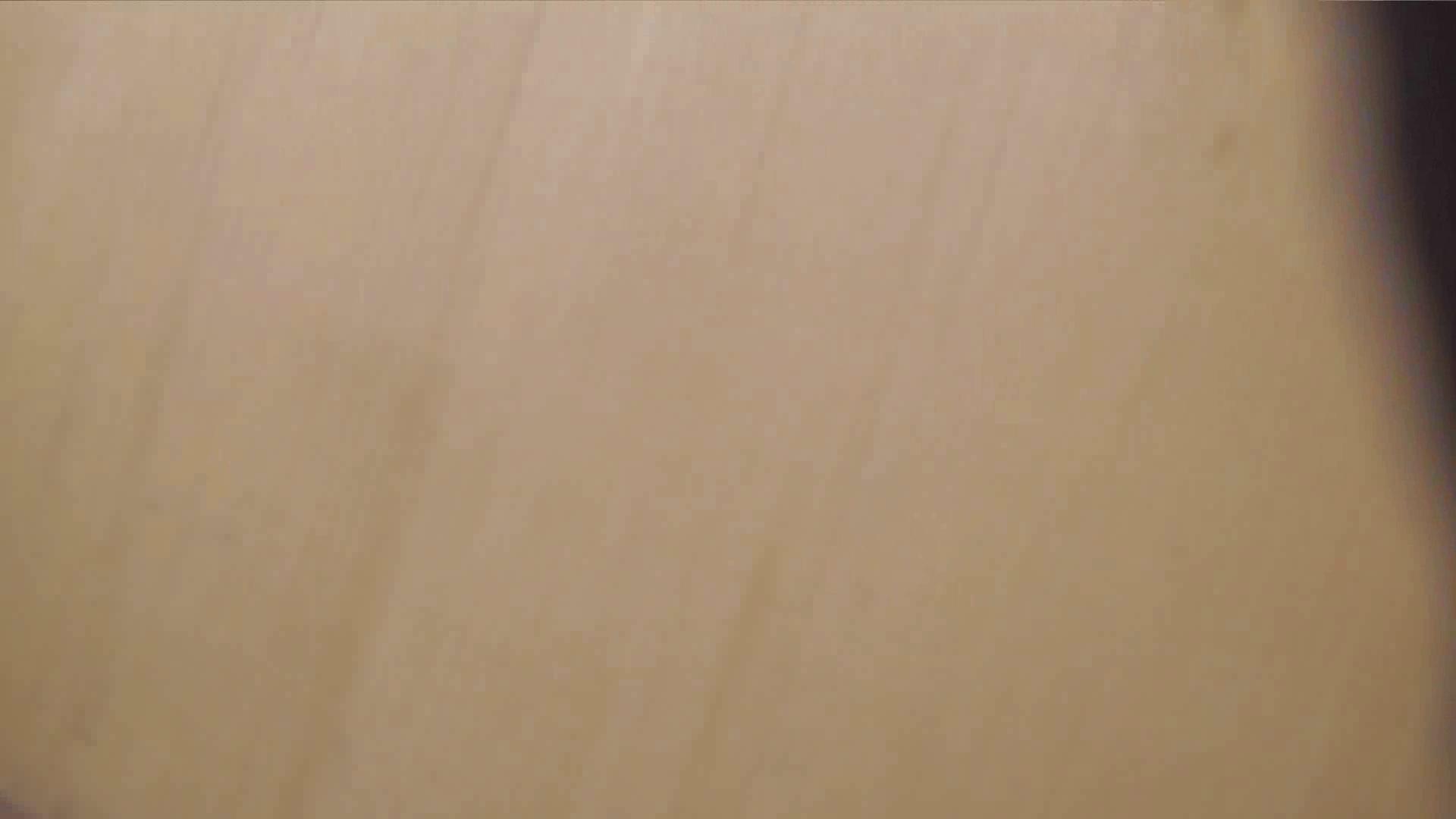 阿国ちゃんの「和式洋式七変化」No.18 iBO(フタコブ) 和式 盗撮 110PIX 51