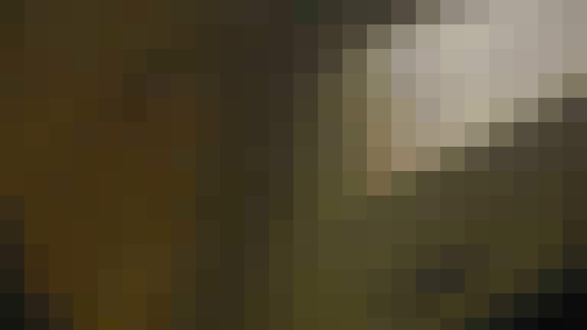 阿国ちゃんの「和式洋式七変化」No.18 iBO(フタコブ) 和式 盗撮 110PIX 82