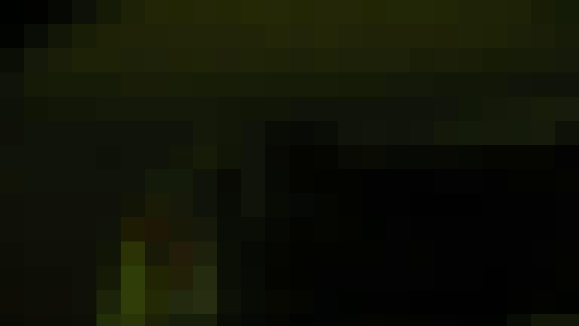 阿国ちゃんの「和式洋式七変化」No.18 iBO(フタコブ) 和式 盗撮 110PIX 83