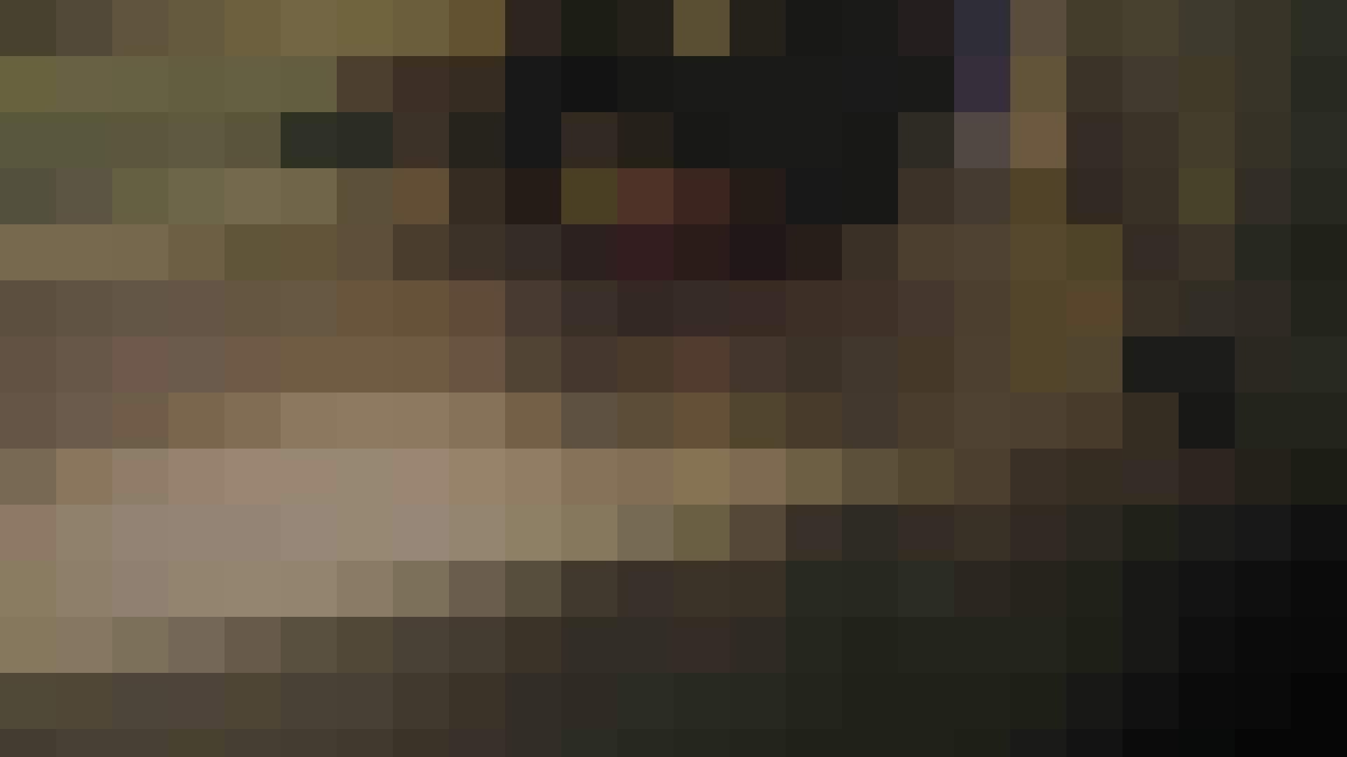 阿国ちゃんの「和式洋式七変化」No.18 iBO(フタコブ) 和式 盗撮 110PIX 93