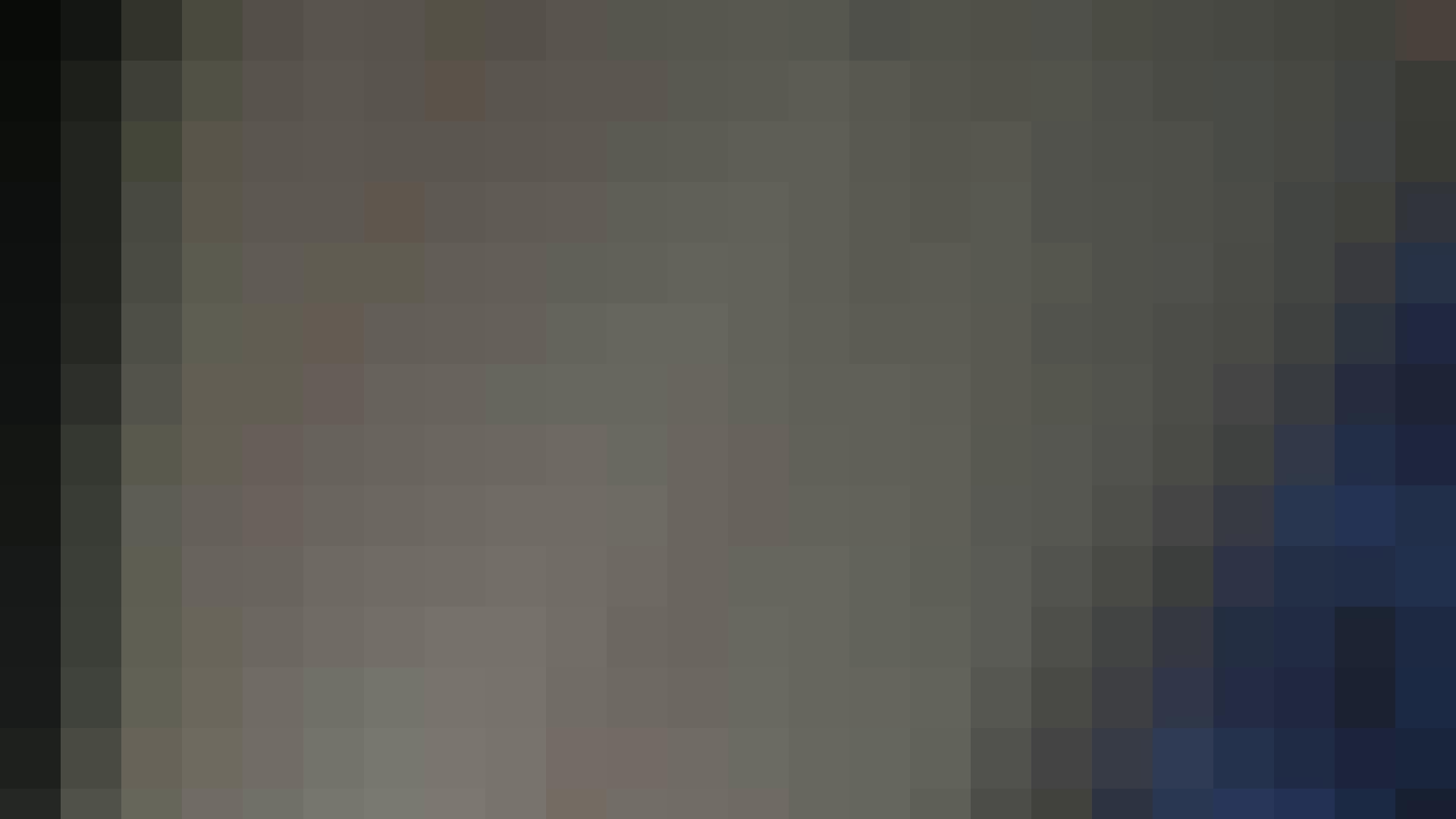 阿国ちゃんの「和式洋式七変化」No.18 iBO(フタコブ) 和式 盗撮 110PIX 101
