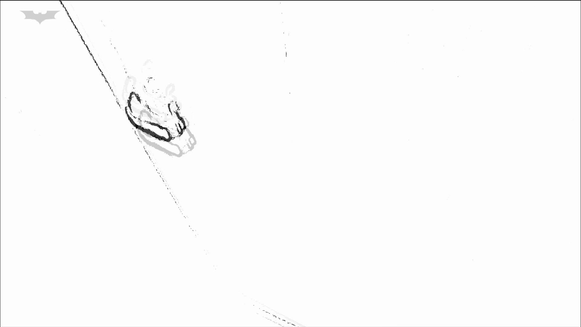 和式洋式七変化 Vol.31 洋式だけど丸見えですっ!! 丸見え  73PIX 35