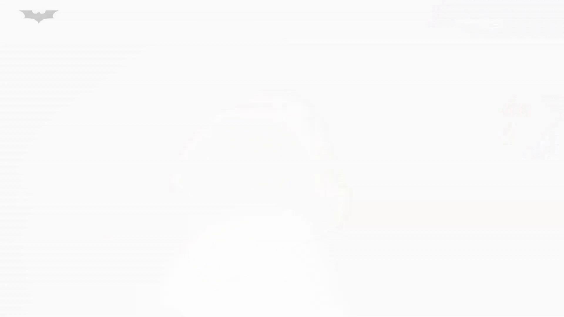 和式洋式七変化 Vol.32 綺麗な子連続登場 ギャル  81PIX 39