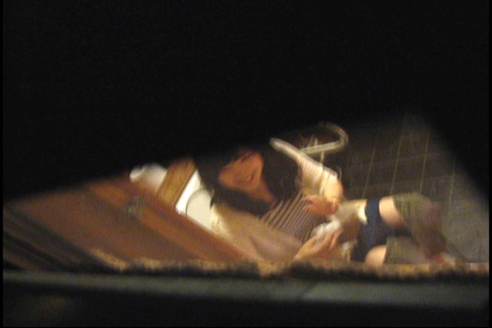 No.4 美人の洋式kawaya内での様子を観察! ギャル  112PIX 95