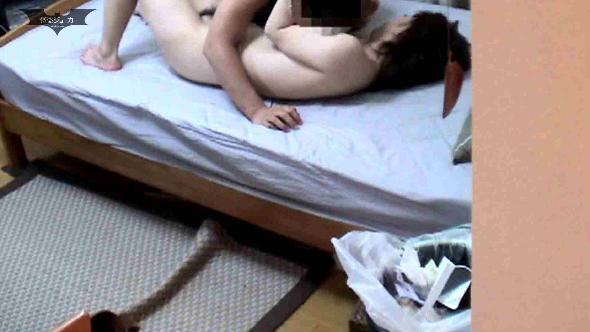 素人女良を部屋に連れ込み隠し撮りSEX!! その13  合コン潮吹き女良りの セックス  92PIX 44