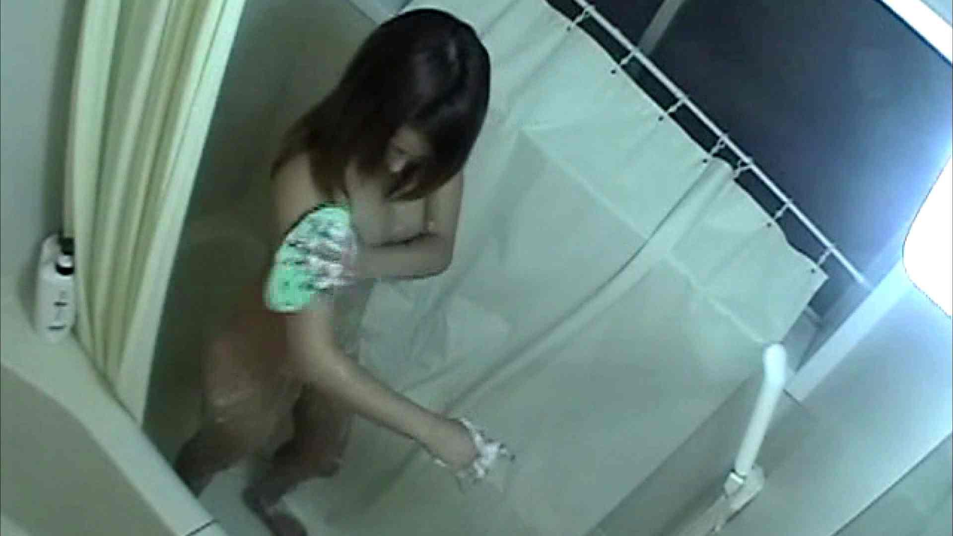 素人女良を部屋に連れ込み隠し撮りSEX!!その⑰ 色白美乳エステティシャン れい 細身  89PIX 25