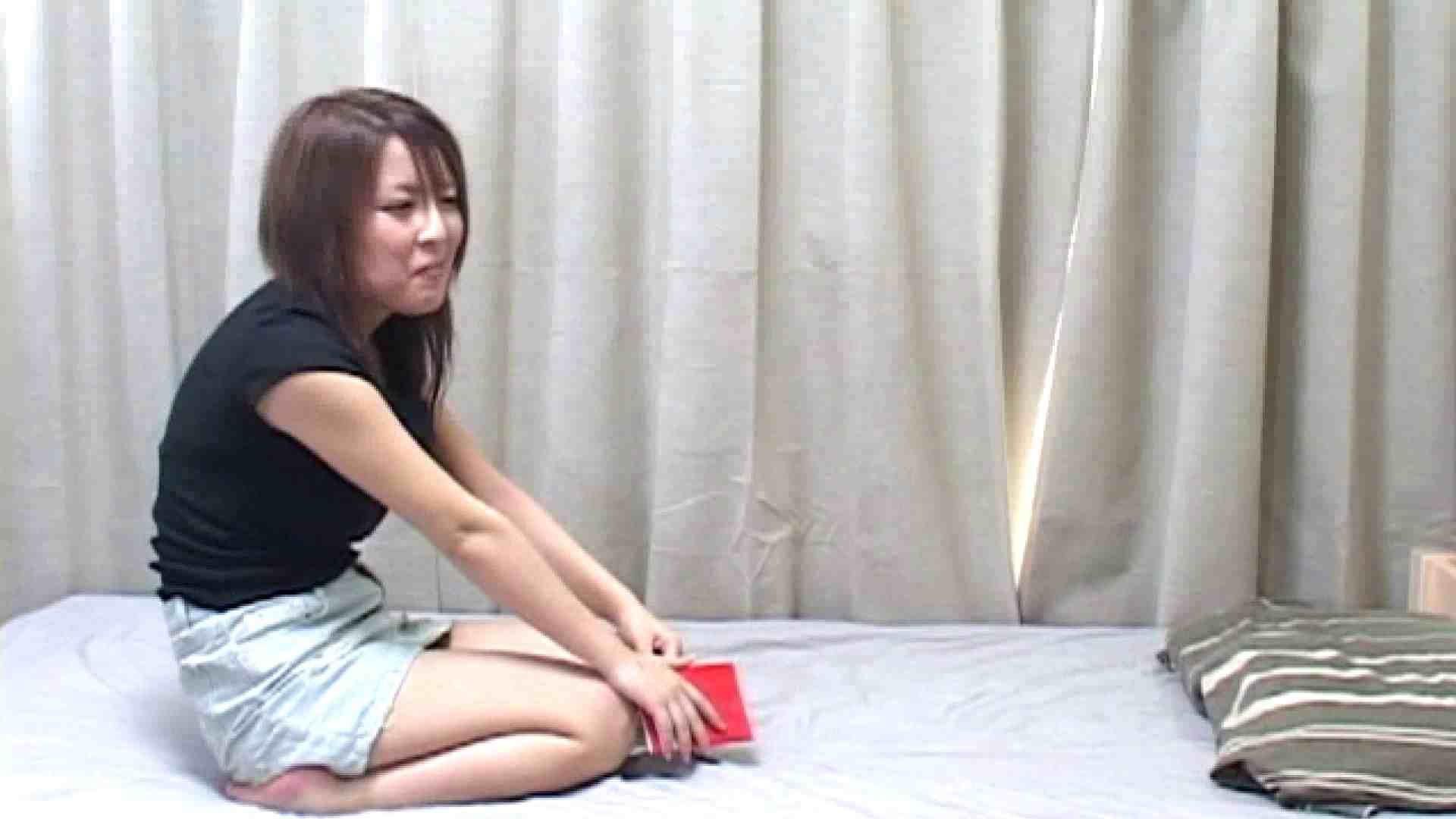 素人女良を部屋に連れ込み隠し撮りSEX!! その⑱ Eカップ潮吹き女良はる  細身  53PIX 18