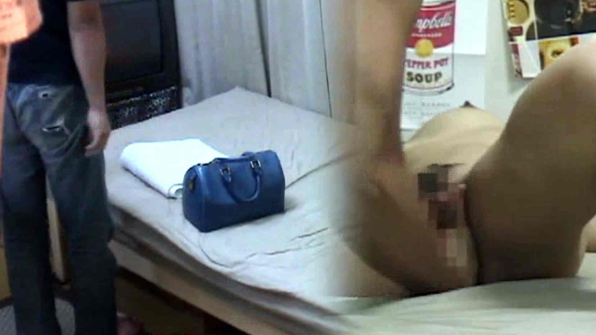 素人女良を部屋に連れ込み隠し撮りSEX!! その24ハメ好きEカップ女良りさ フェラ  63PIX 19