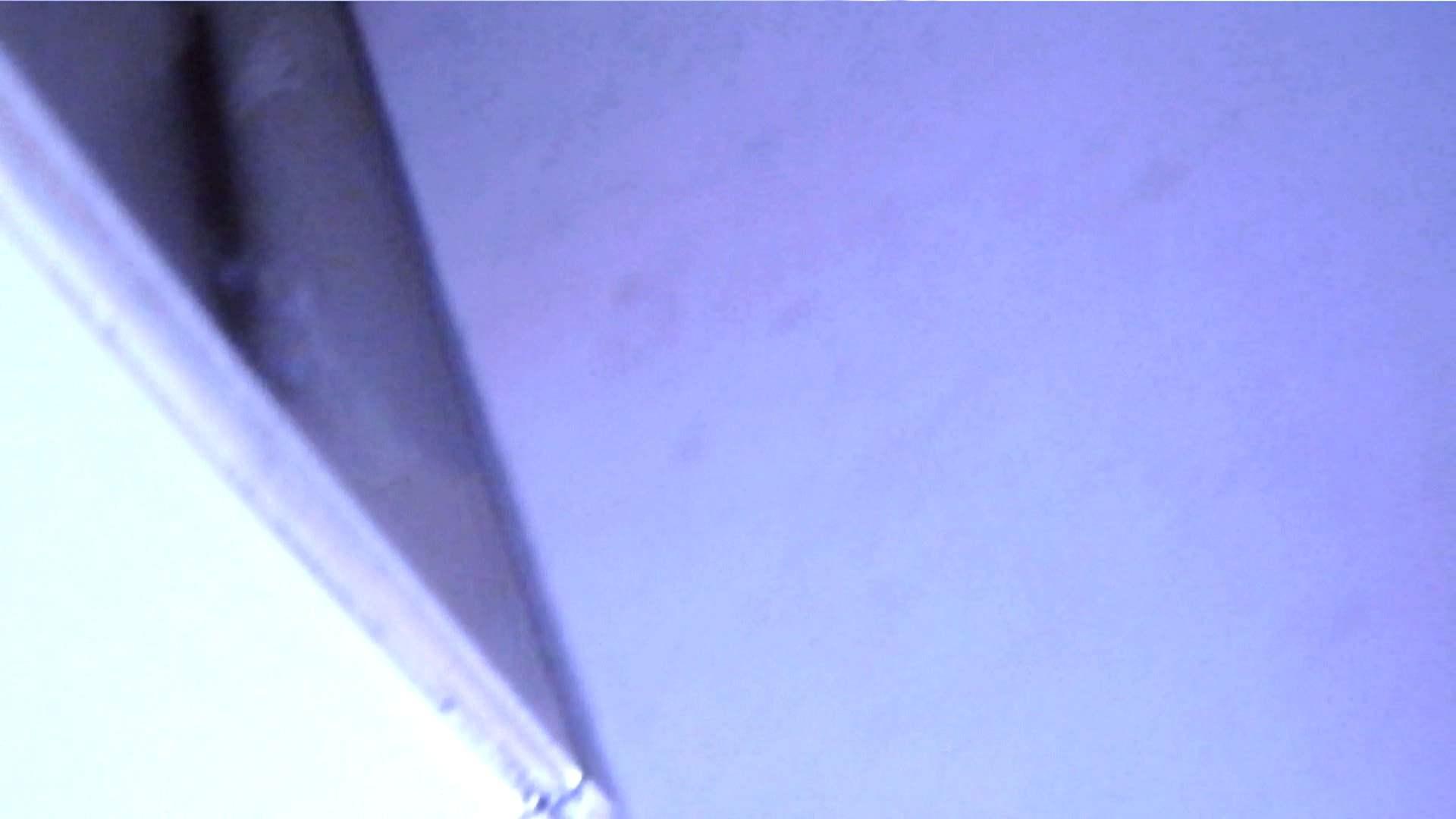世界の射窓から ステーション編 vol.1 ギャル  73PIX 11