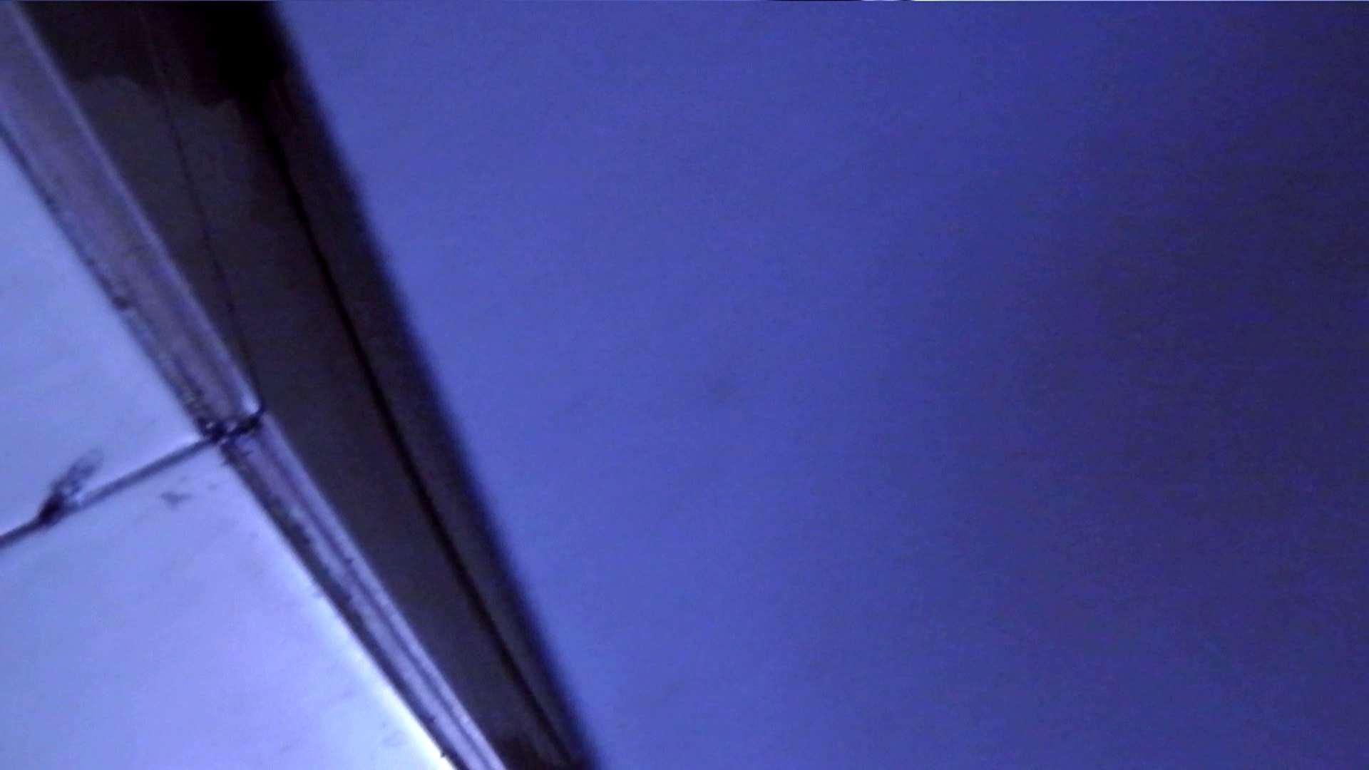 世界の射窓から ステーション編 vol.1 ギャル  73PIX 13