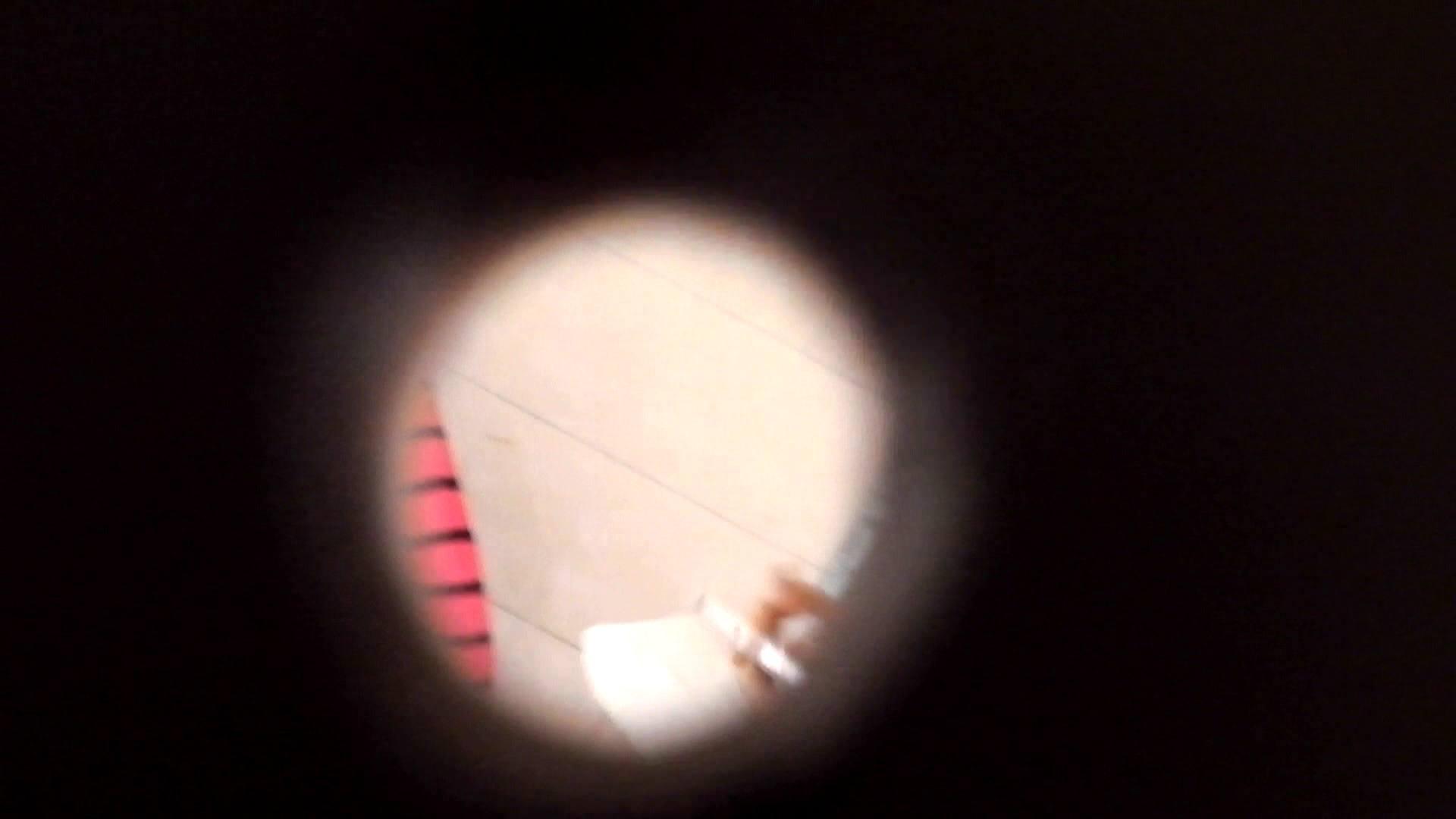 世界の射窓から ステーション編 vol.1 ギャル  73PIX 37
