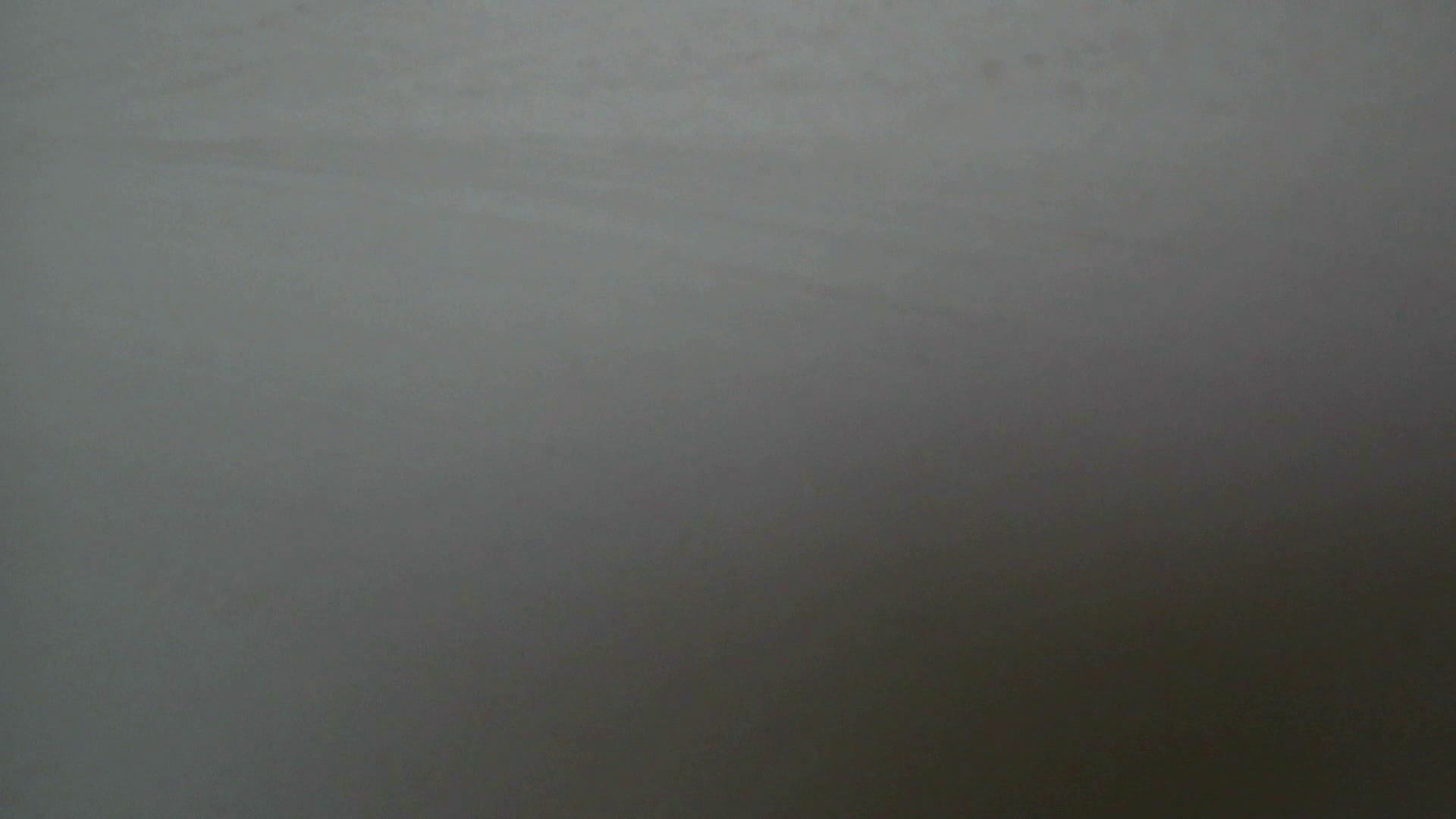 世界の射窓から ステーション編 vol.1 ギャル  73PIX 64