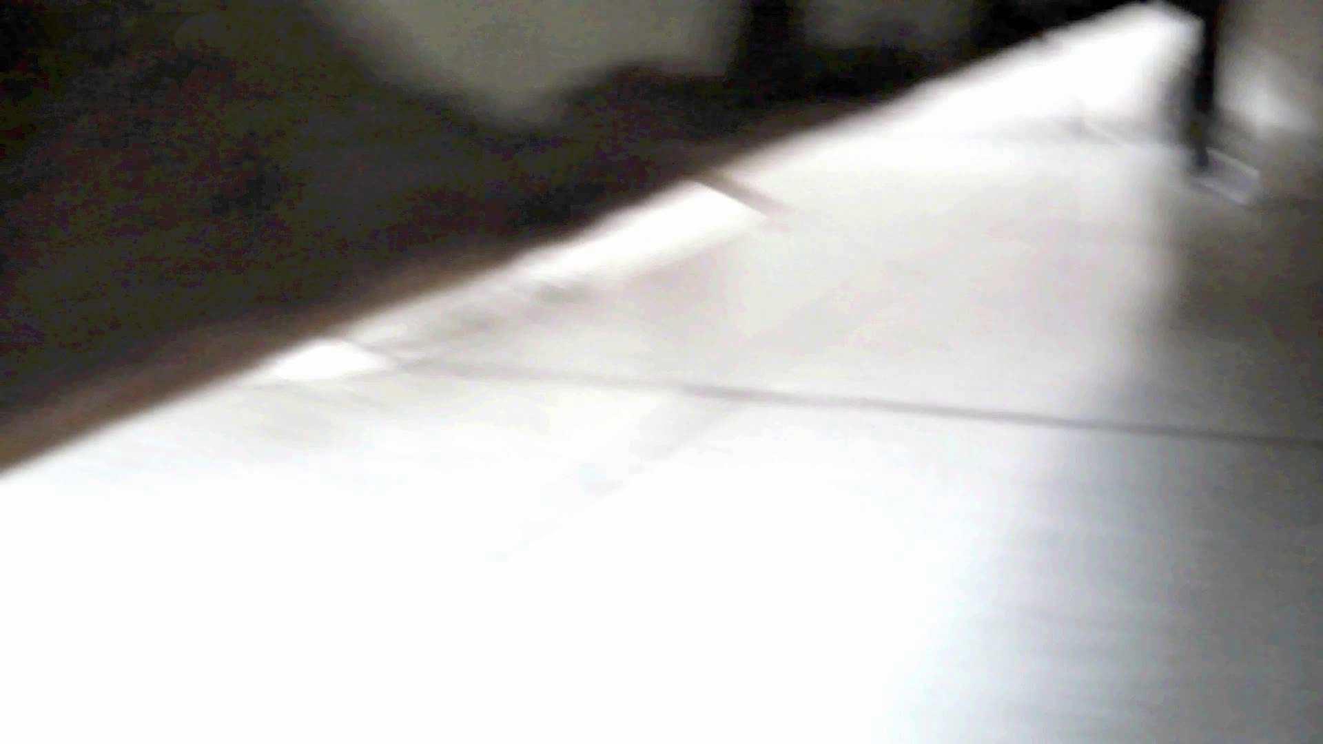 ステーション編 vol.28 無料動画に登場したモデルつい本番登場!! 丸見え  91PIX 1
