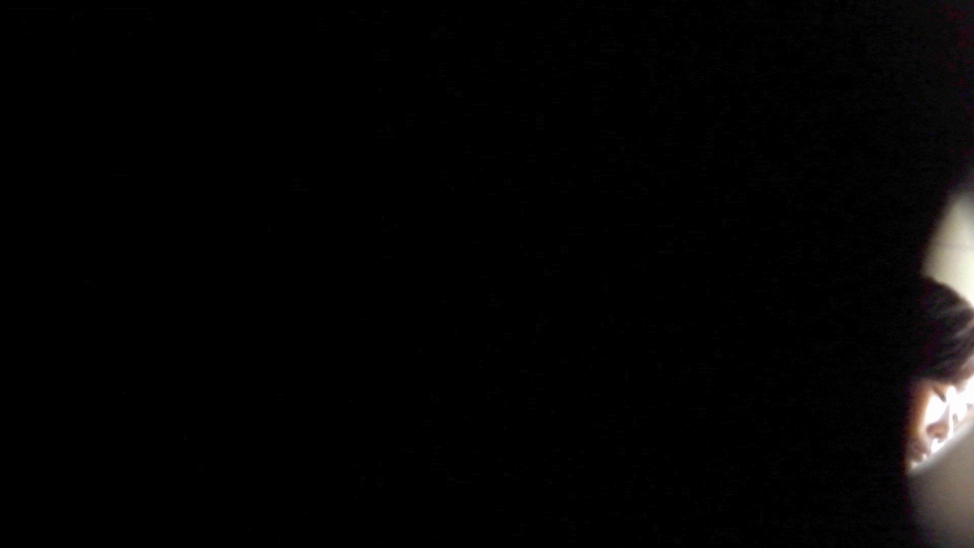 ステーション編 vol.28 無料動画に登場したモデルつい本番登場!! 丸見え  91PIX 23