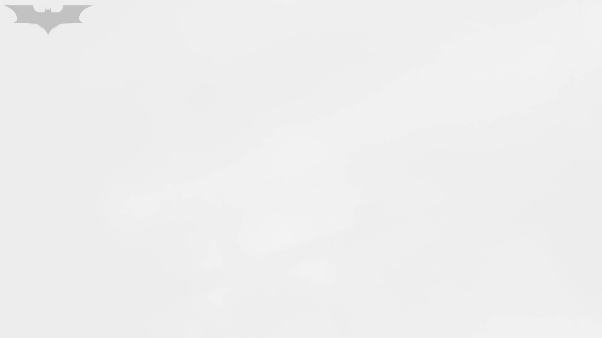 ステーション編 vol.28 無料動画に登場したモデルつい本番登場!! 丸見え  91PIX 31