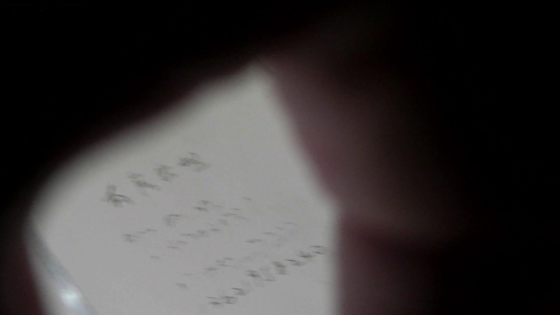 ステーション編 vol.28 無料動画に登場したモデルつい本番登場!! 丸見え  91PIX 32
