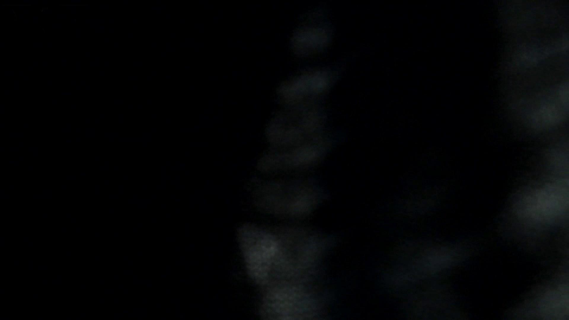 ステーション編 vol.28 無料動画に登場したモデルつい本番登場!! 丸見え  91PIX 33