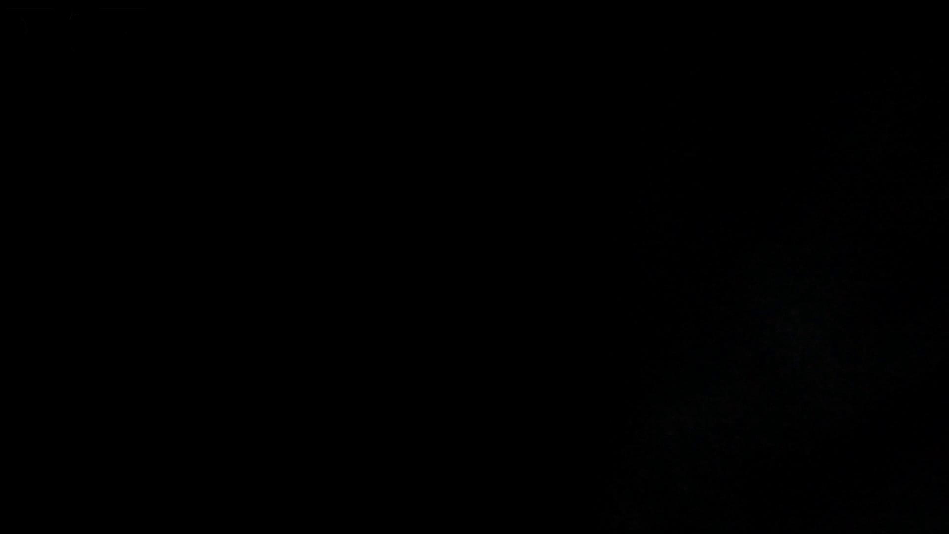 ステーション編 vol.28 無料動画に登場したモデルつい本番登場!! 丸見え  91PIX 38