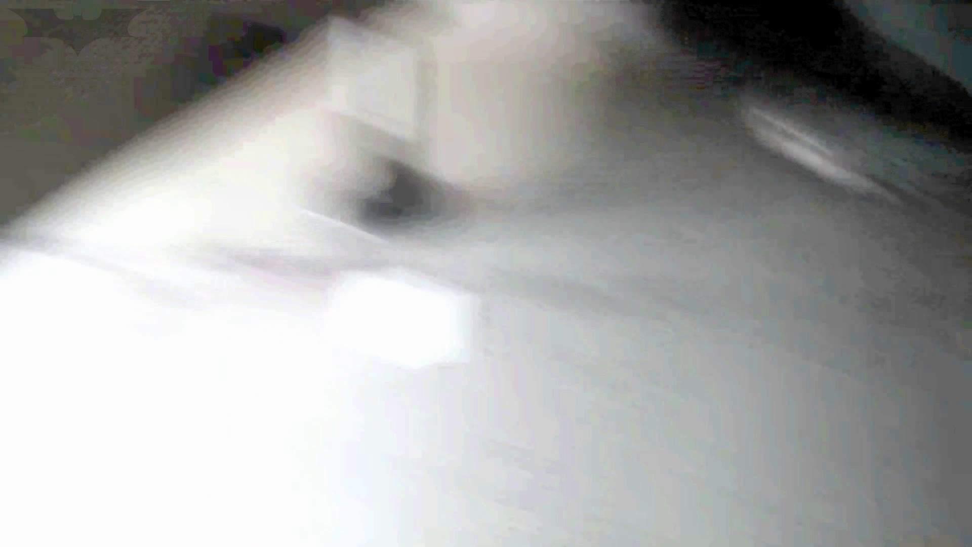 ステーション編 vol.28 無料動画に登場したモデルつい本番登場!! 丸見え  91PIX 55