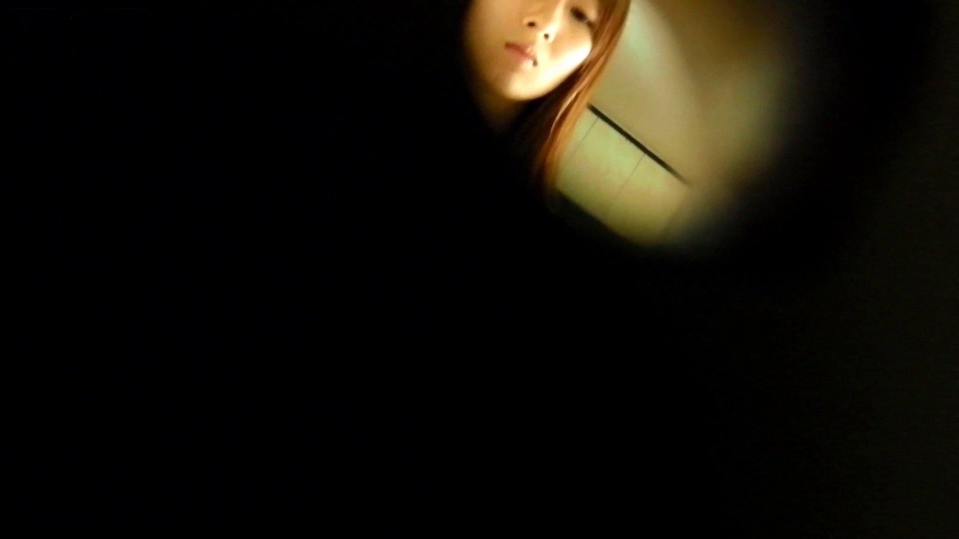 ステーション編 vol.28 無料動画に登場したモデルつい本番登場!! 丸見え  91PIX 58