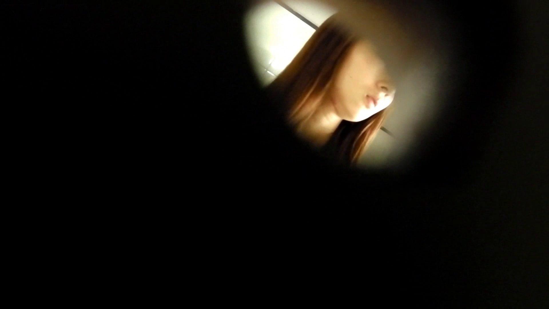 ステーション編 vol.28 無料動画に登場したモデルつい本番登場!! 丸見え  91PIX 59