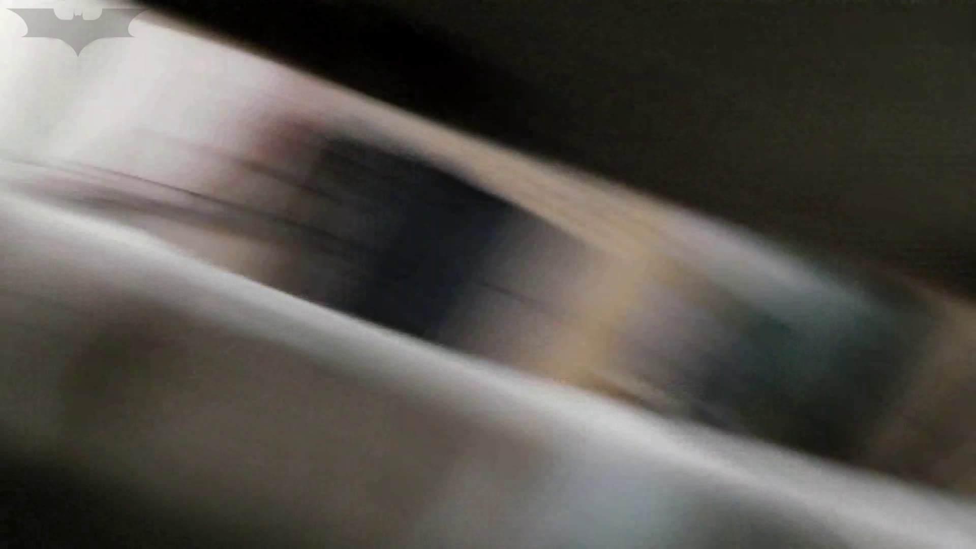 ステーション編 vol.28 無料動画に登場したモデルつい本番登場!! 丸見え  91PIX 78