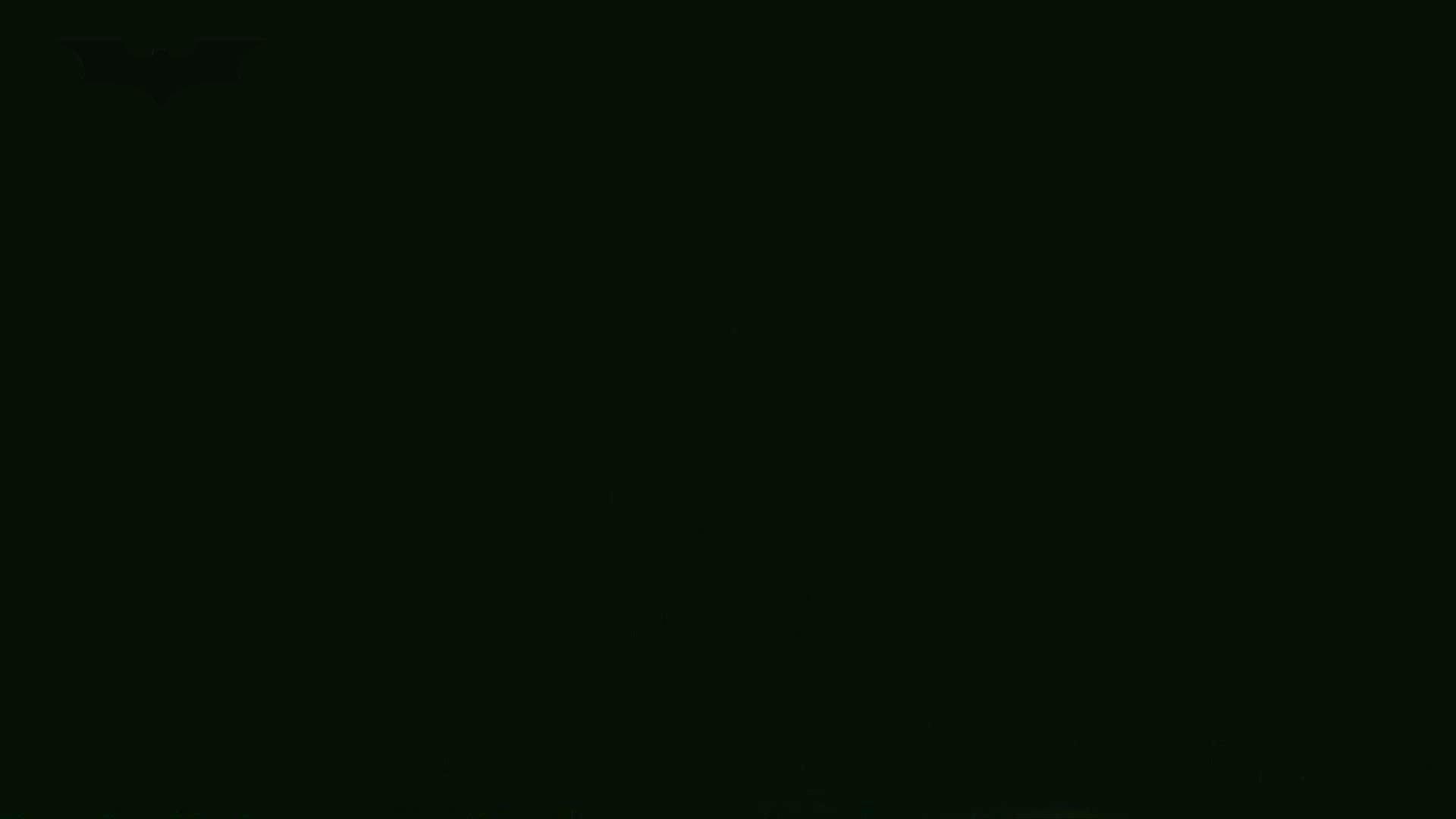 世界の射窓から ステーション編 vol.2 洗面所  81PIX 27