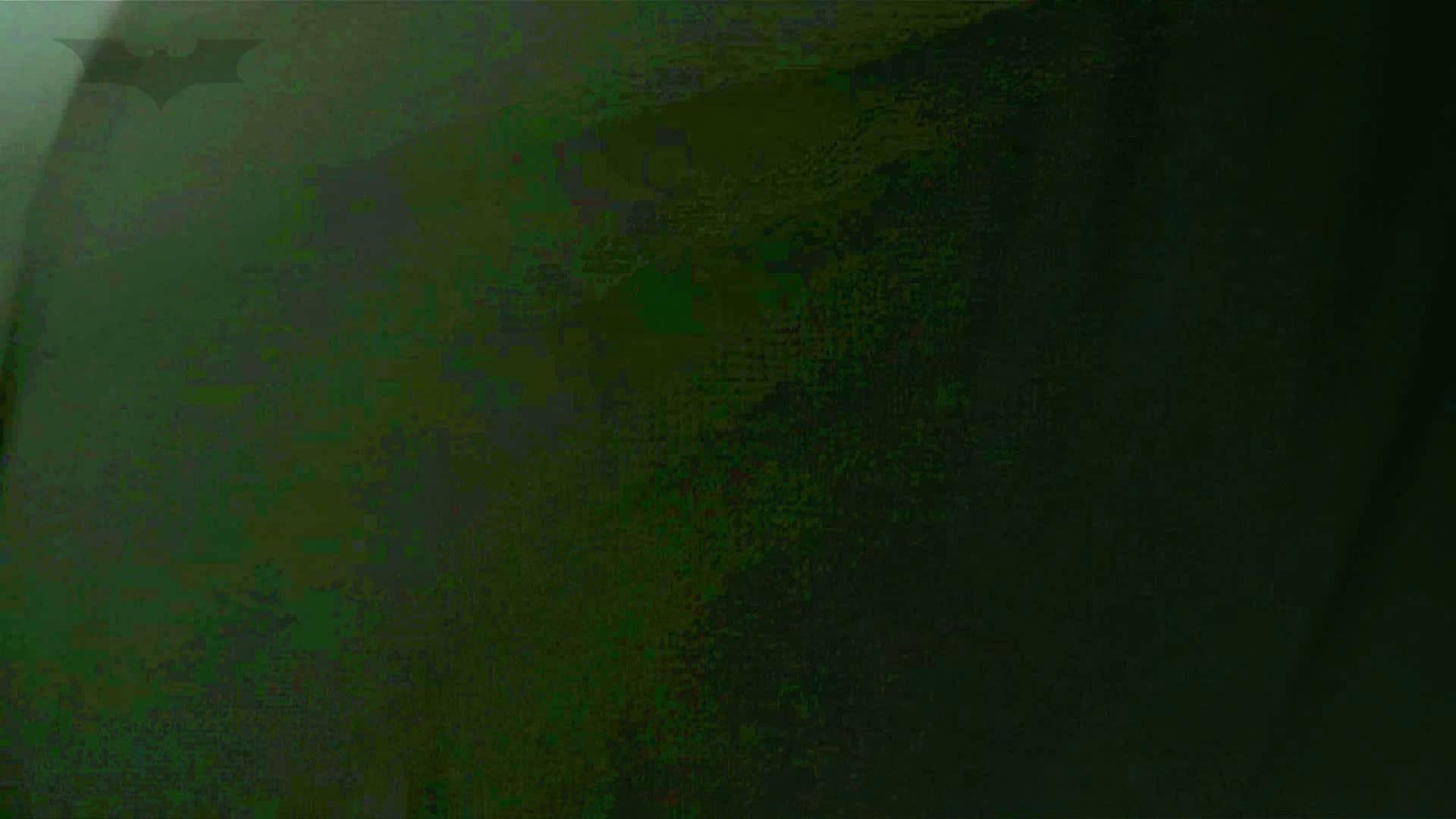 世界の射窓から ステーション編 vol.2 洗面所  81PIX 28