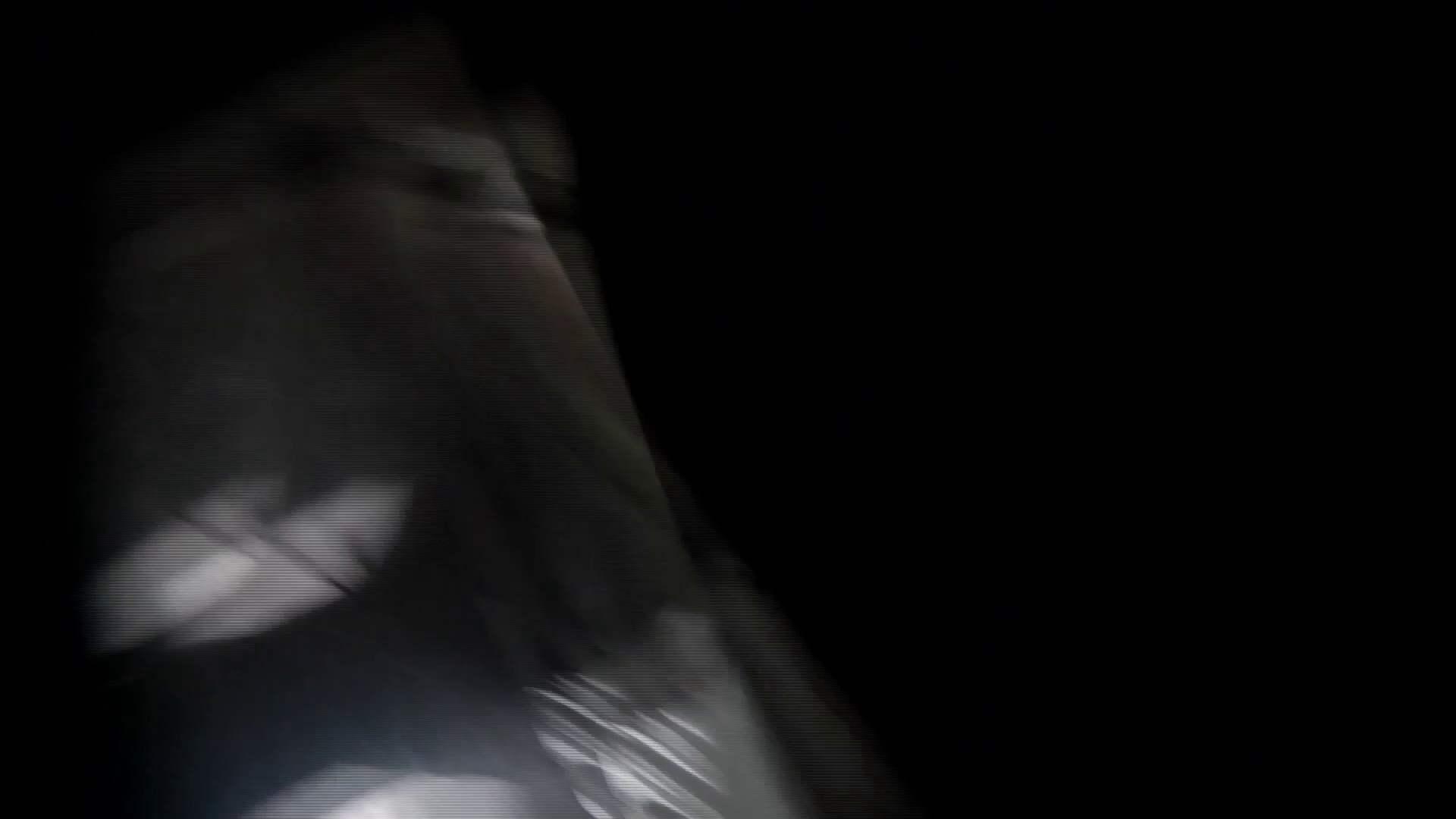 ステーション編 vol40 更に画質アップ!!無料動画のモデルつい登場3 高画質  80PIX 8