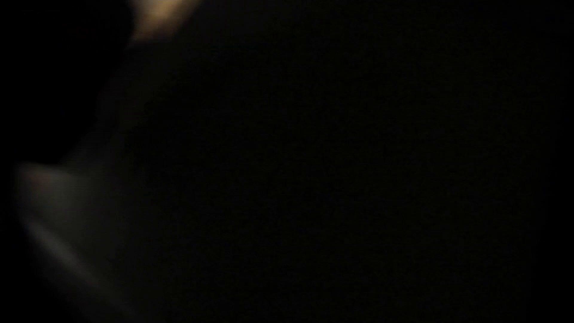 ステーション編 vol40 更に画質アップ!!無料動画のモデルつい登場3 高画質  80PIX 36